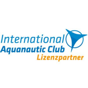 AQUANATIC CLUB