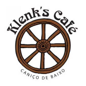 KLENKS CAFE